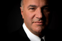 Photos of Kevin O'Leary